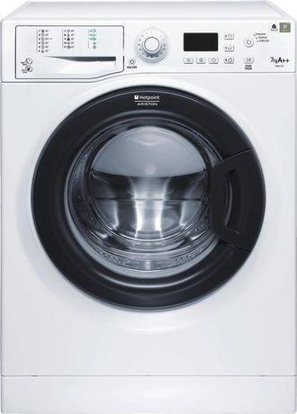 Vendo maquina lavar roupa ariston