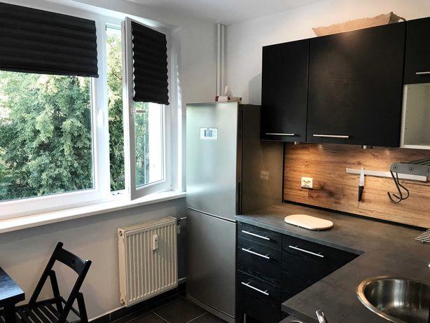 Mieszkanie na wynajem Będzin, wysoki standard, nowe AGD, świeży remont