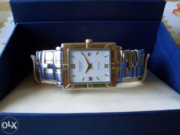 Продам мужские часы Raymond Weil Parsifal