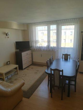 Rezerwacja - sprzedam mieszkanie w bloku o powierzchni 47,38 m2