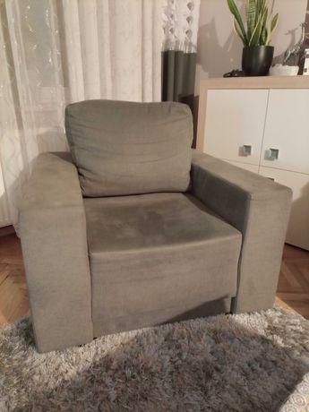 Sprzedam fotel,xxxx
