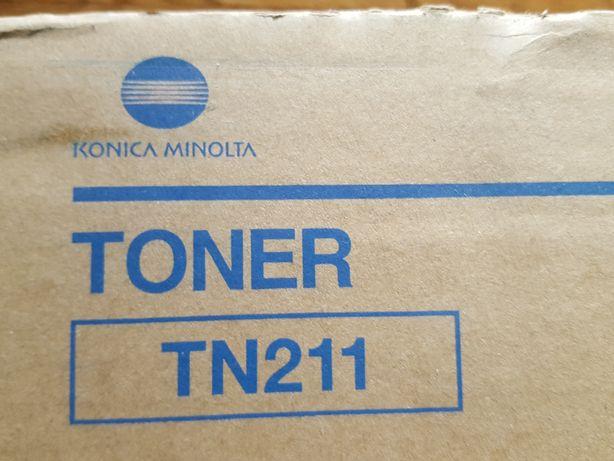Toner TN 211 для принтера