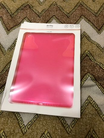Чехол iPad классный iPad air, iPad pro, iPad