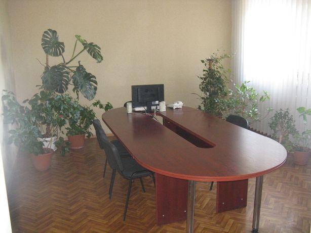 Стол офисный 10000р