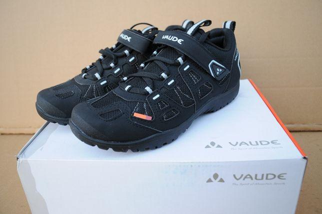 buty rowerowe trekkingowe Vaude Aresa TR rozmiar 38