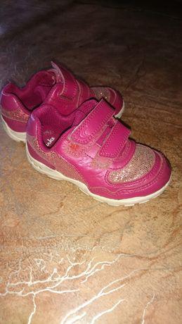 Clarks кроссовки кросівки