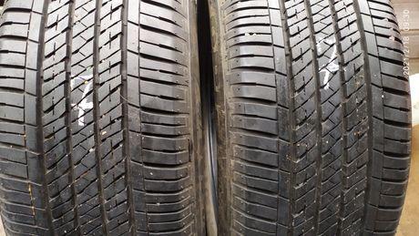 Bridgestone Ecopia H/L 422 Plus 235/55/18