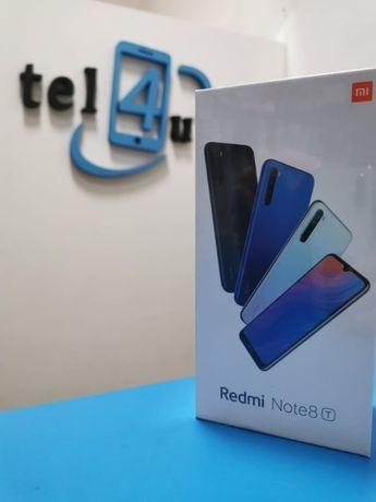 Tel4u Xiaomi Redmi Note 8T 2 Kolory 64GB Długa35
