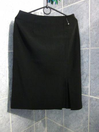 Женская классическая юбка НОВАЯ