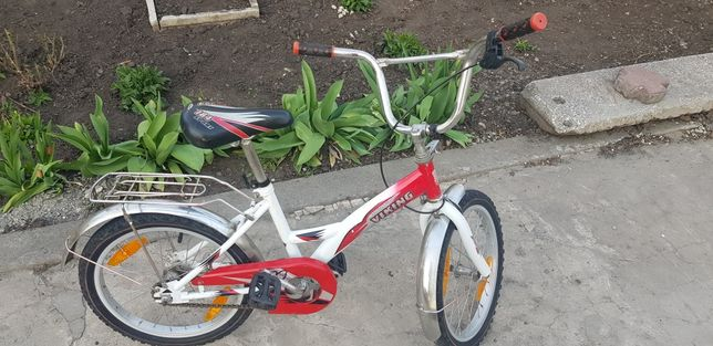 Продам велосипед на 18 колесах
