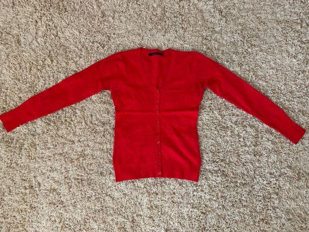 Sweterek z Monnari