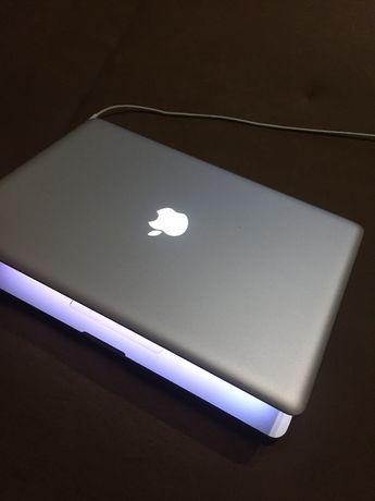 Apple MacBook Pro (15-inch, Early 2011) 240 SSD