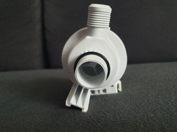 Pompa opróżniająca pralki AEG Electrolux