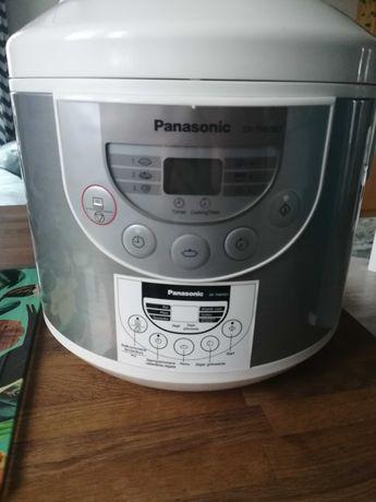 Multi cooker Panasonic