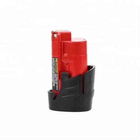 Аккумулятор MILWAUKEE M12 B3 3 Ач (4932451388) 3000 mAh