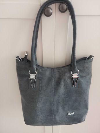 KAREN torebka torba