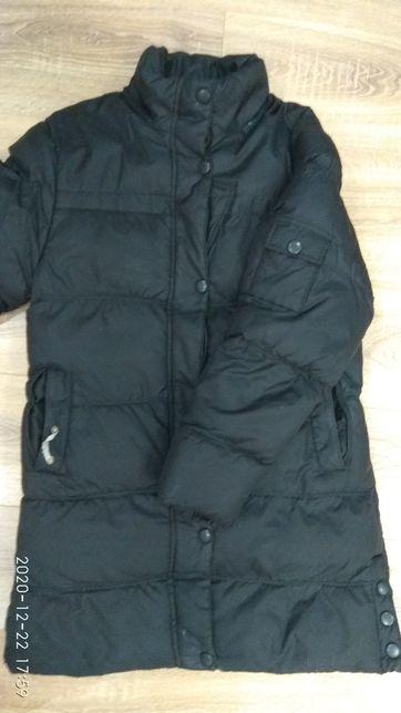 Зимняя куртка, женская куртка