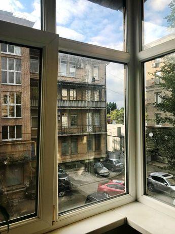 2-к квартира на ул.Пастера в закрытом дворе, вход с пл.Островского