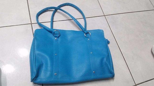 shopper, bag, torba, torebka, na ramię, do reki torba
