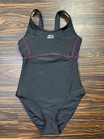 Купальник для плавания,спорта Slazenger M размер