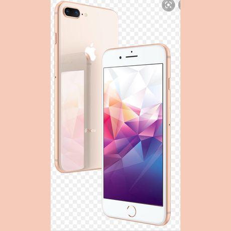 Apple Iphone 8 Plus 64gb! Okazja