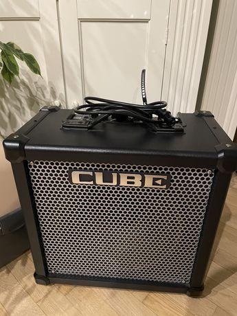 "Roland Cube 80 XL 12"" (Mesa, Marshall, Gibson)"