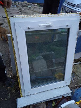 Продам евро окна