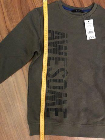 Новый свитшот, толстовка, свитер Джордж, George, 9-10лет, 200грн