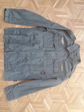 Koszula/bluzka z długim rękawem Cropp