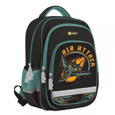 Рюкзак школьный SMART Air Attack