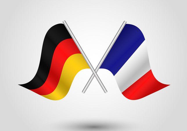 Репетитор немецкого и французского языка в Чернигове