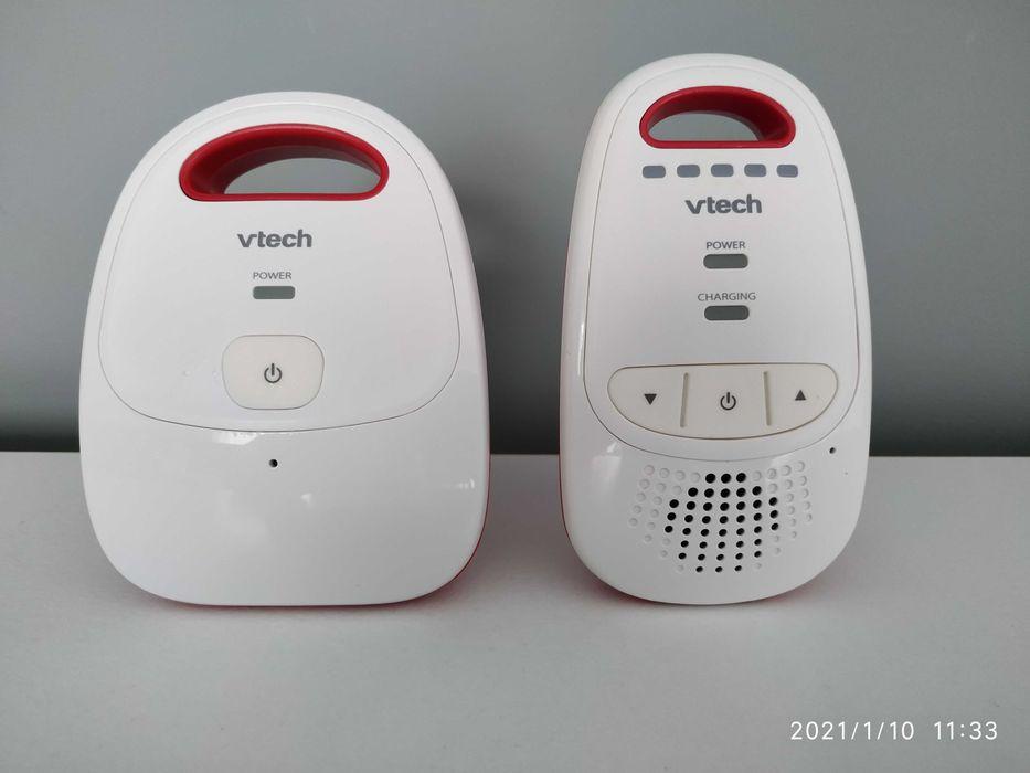 Niania elektroniczna vtech Świebodzin - image 1