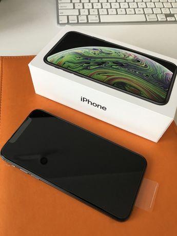 Iphone XS 256GB NOWY Gwarancja