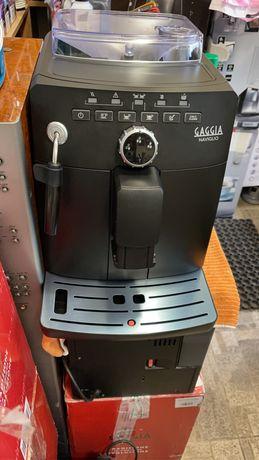 Ekspres do kawy GAGGIA NAVIGLIO HD 8749 gwarancja