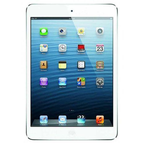 iPad mini 32Гб MD532FD/A