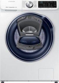 Nowa pralka Samsung ! Super cena !