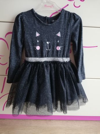Śliczna sukienka Primark