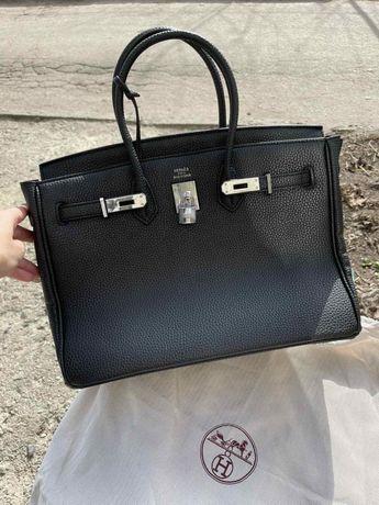 Сумка Hermes! Самая знаменитая модель! ( Dior Guess Pinko Furla Chanel