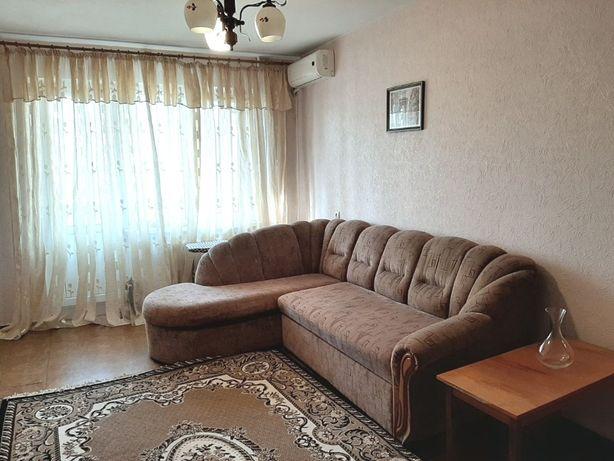 Продам 2-к квартиру на улице Королева. Таирово.