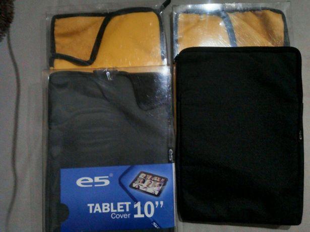 Nowe etui na tableta