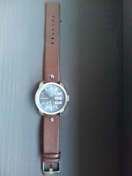 Oryginalny zegarek Dieles DZ-1512