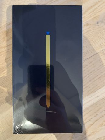 Samsung galaxy note9 duos 128 gb ocean blue