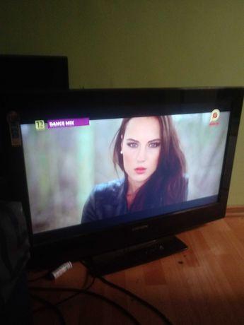 Telewizor ORION.
