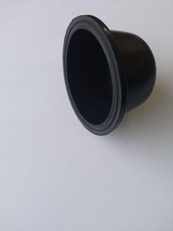Membrana siłownika gazu mixokret sprężarka demag irmer elze