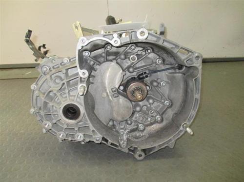 Opel Combo 1.6 CDTI A16FDH skrzynia biegów uzywana 6 biegów 105 PS