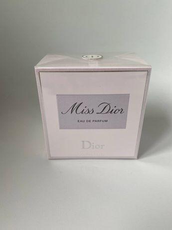 Miss Dior Eau de Parfum (100ml)