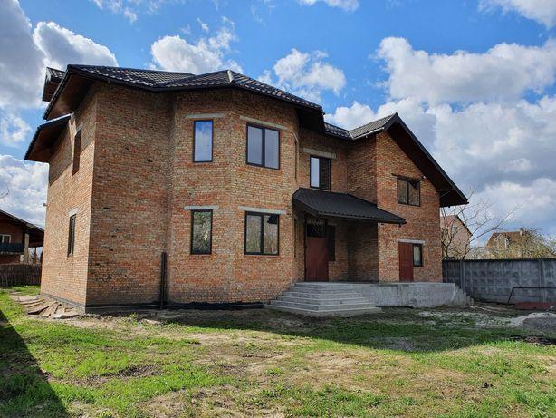 продам дом с выходом на озеро, Киев, Осокорки, Белая Дача