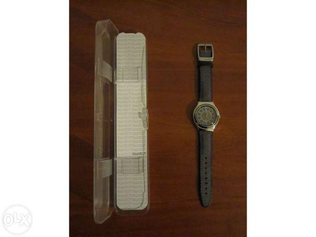 Relógio Swatch Ganga