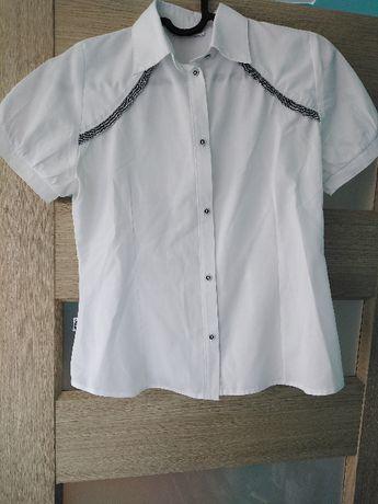 Koszula dziweczęca roz. 152