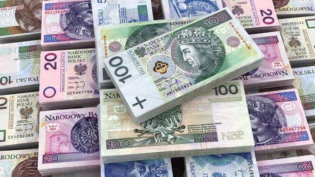 SZYBKA pożyczka prywatna, dla zadłużonych, z komornikiem, na500+ POMOC